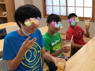 star_fes_image10.jpg